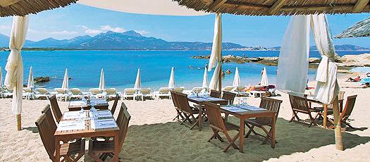 H Tels Et Vacances En Corse H Tels Et Vacances En Corse